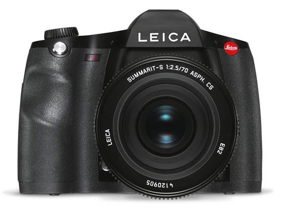 Leica-S-Typ-007-568