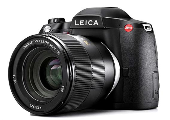 Leica-S-Typ-007-medium-format-camera-568
