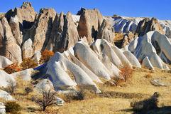 http://www.dreamstime.com/royalty-free-stock-images-rocks-cappadocia-central-anatolia-turkey-image35411269