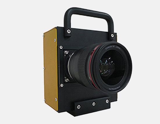 sensorincamera550