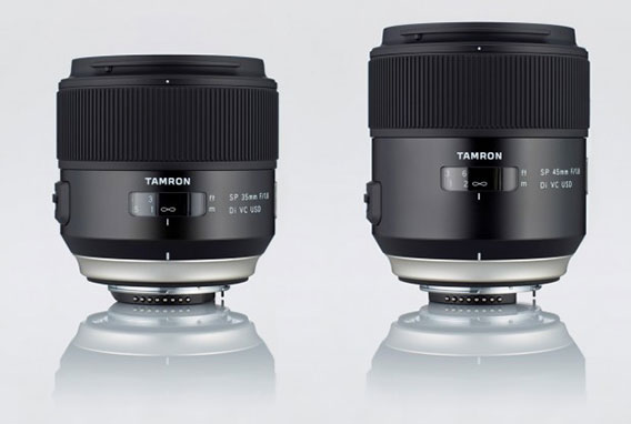 tamron-sp-35mm-f-1.8-and-45mm-f-1.8-di-vc-usd-lenses568