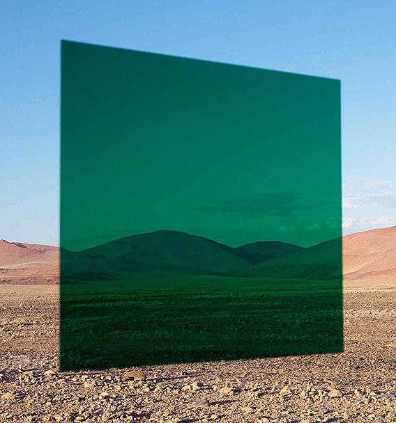 Green-Vlei-Viviane-Sassen-568