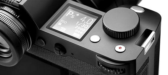 Leica-SL_CU_2-568