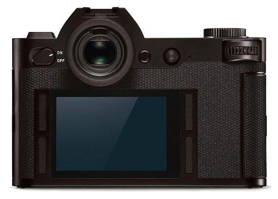 Leica-SL_back568