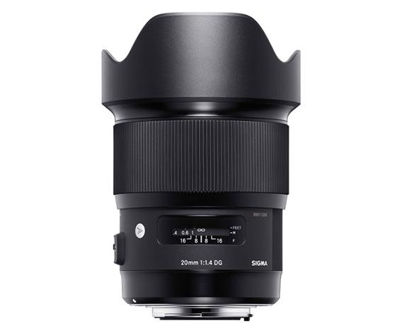 Sigma-Art20mm568