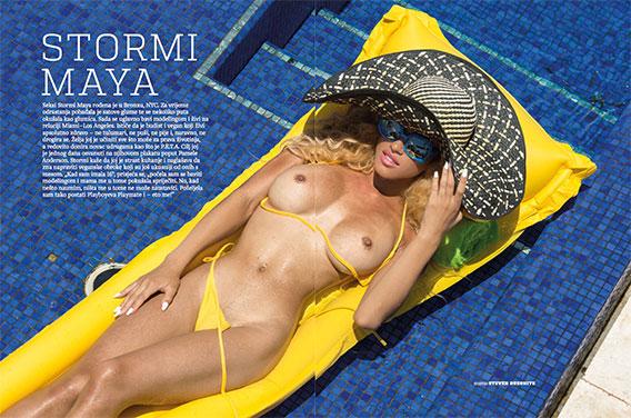 Stormi-Maya-1-568