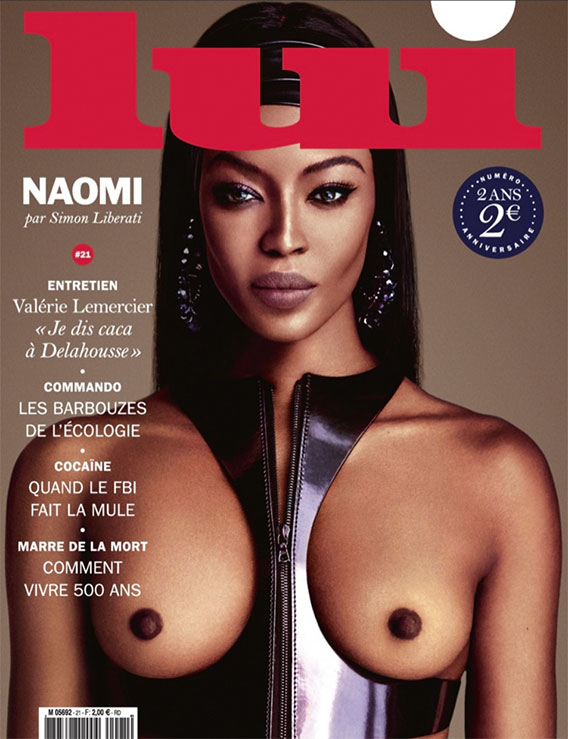 naomi-campbell-cover