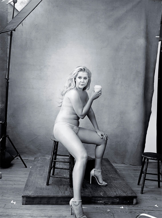 12-December,-Amy-Schumer
