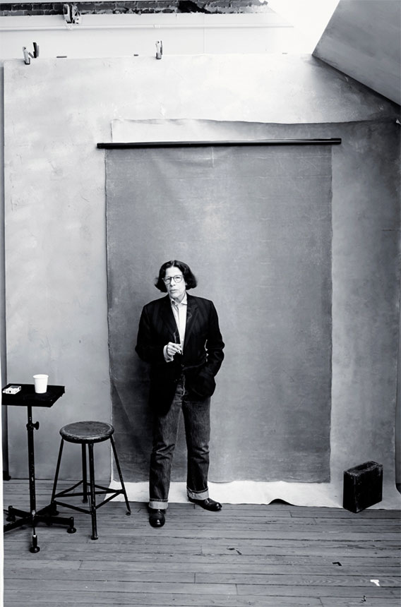 5-May,-Fran-Lebowitz