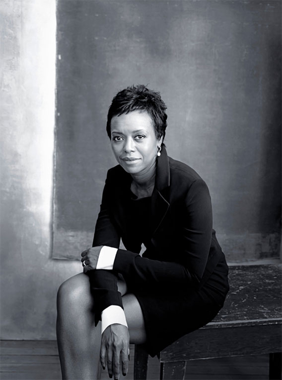 6-June,-Mellody-Hobson