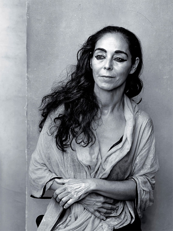 9-September,-Shirin-Neshat