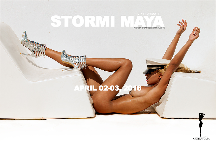 Stormi-871