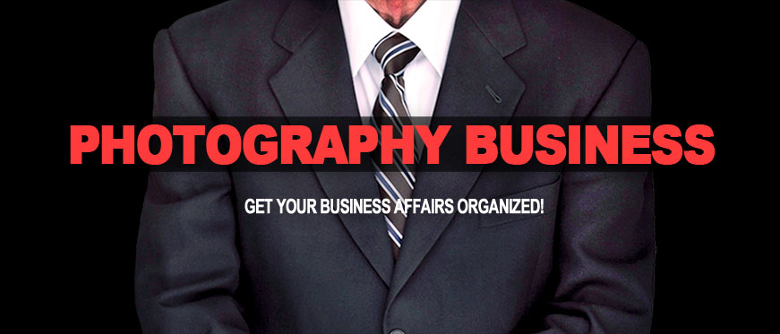 photography-business-871