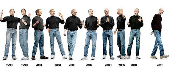 steve-jobs-clothes-568