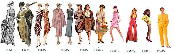 style-1900_1990
