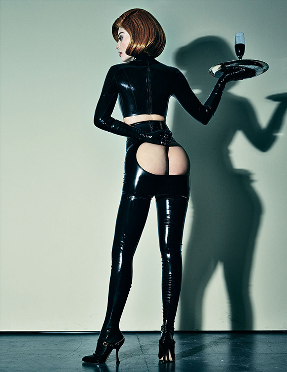 1-Kylie-Jenner