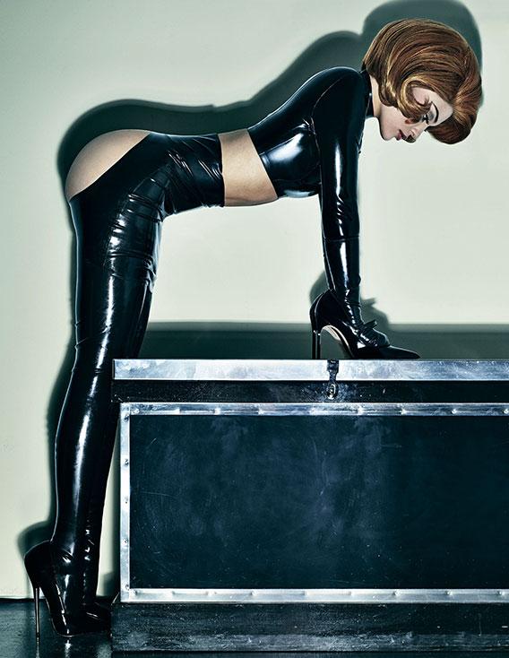 3-Kylie-Jenner-568