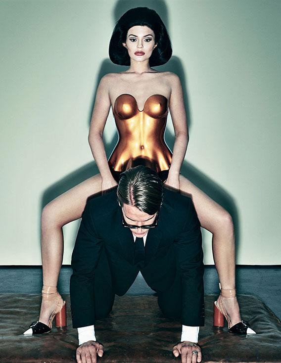 5-Kylie-Jenner-568