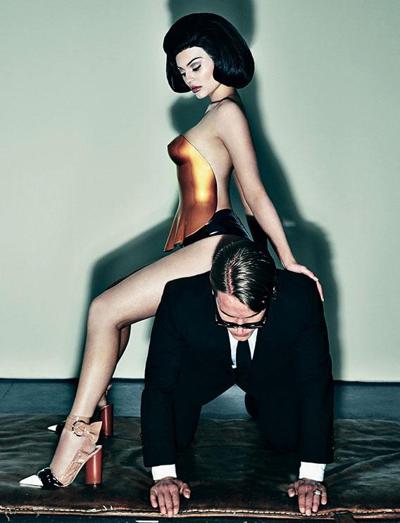 6-Kylie-Jenner-568