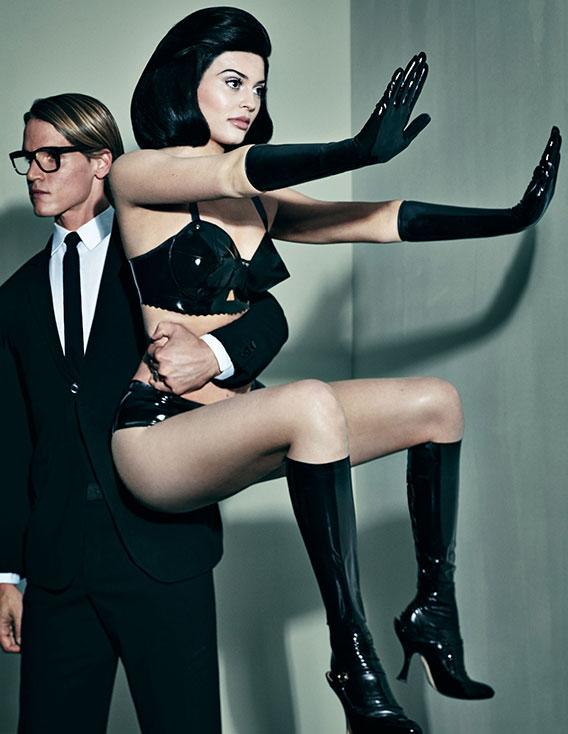 7-Kylie-Jenner-568