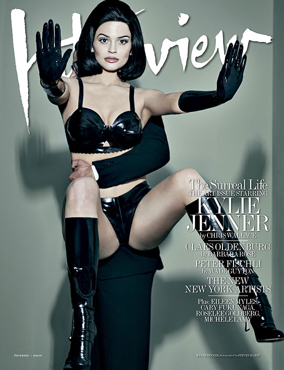 Kylie-Jenner-cover-1-568