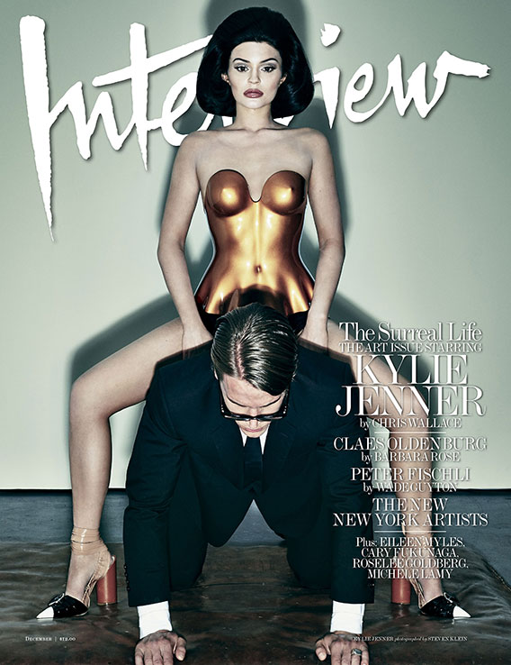 Kylie-Jenner-cover-2-568