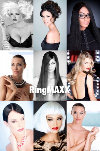 RingMAXX-Collage-samples