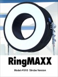 RingMAXX-Strobe-Lights