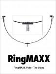 RingMAXX-Yoke
