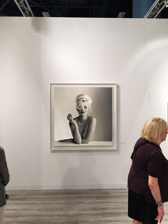 zienna-art-basel-568-gallery