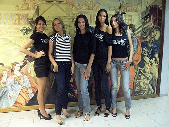 Lais-Ribeiro-agency-568