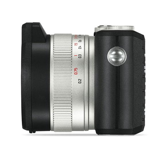 Leica_X-U_left-568