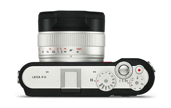 Leica_X-U_top-568