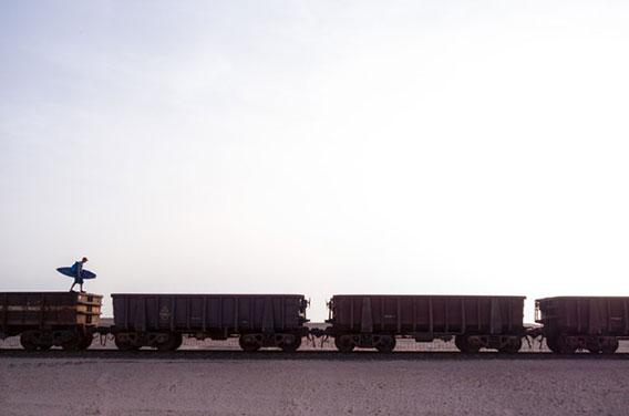 Mauritania-Railway_03-568