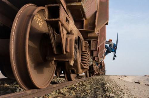 Mauritania-Railway_04-568