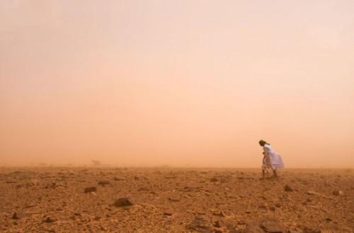 Mauritania-Railway_05-568
