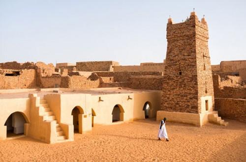 Mauritania-Railway_10-568