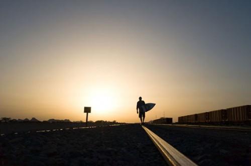 Mauritania-Railway_11-568
