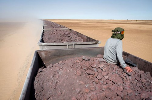 Mauritania-Railway_12-568