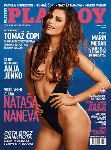 Natasha-cover-ales