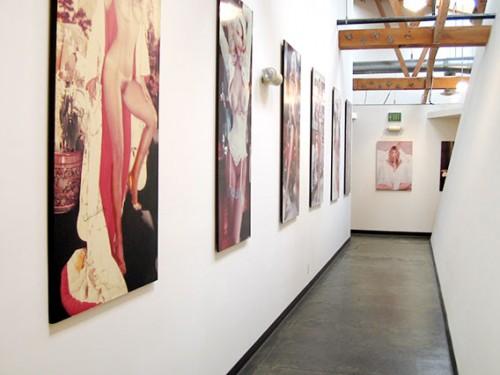 Studio-west-568