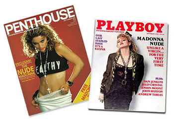 penthouse-vs-playboy