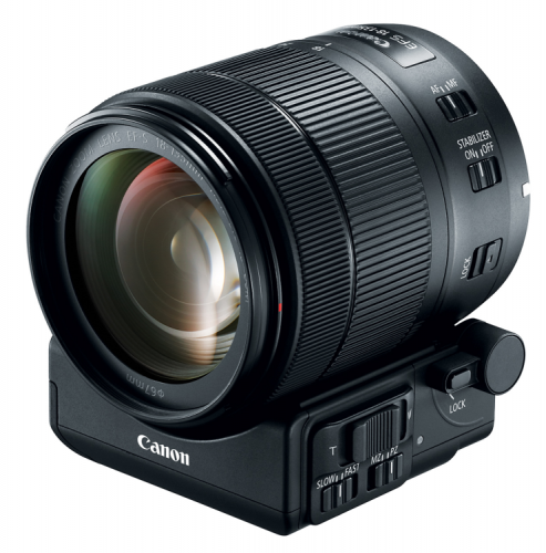 495117-canon-ef-s-18-135mm-f-3-5-5-6-is-usm-and-power-zoom-adapter.jpg