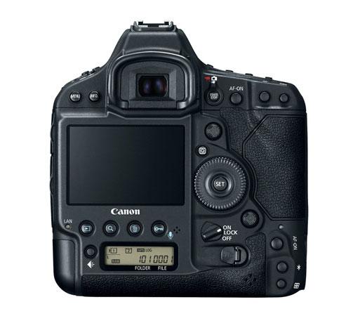Canon-EOS1DX-MarkII-back
