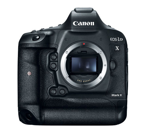 EOS1DX-MarkII-front