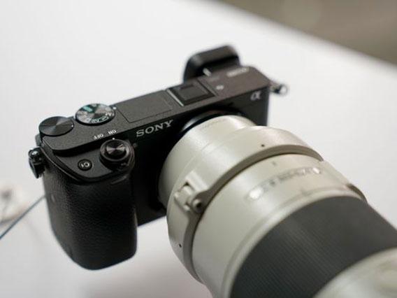 Sony-A6300-