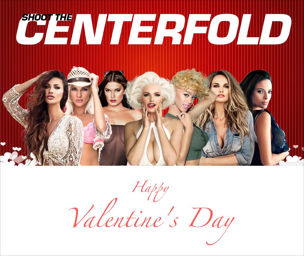 Valentine-Models-2