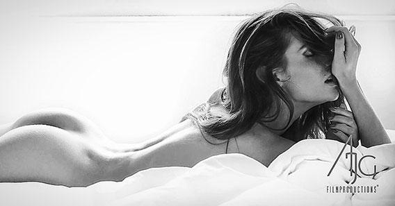 karolina-bed-568