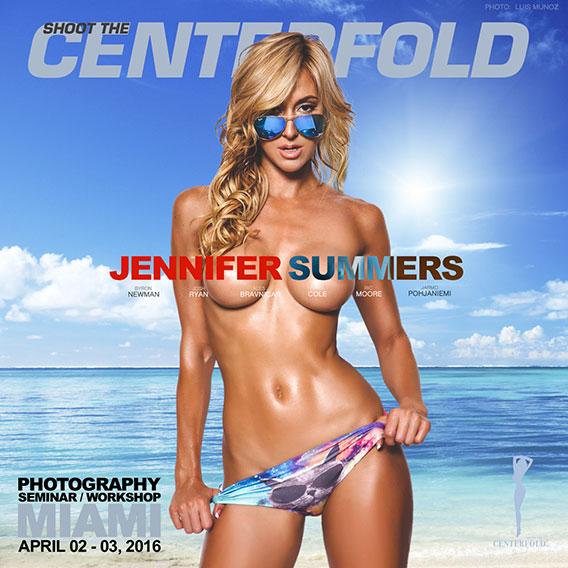 Jeni-Summers-Ad-568