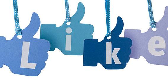 buy-facebook-likes-568